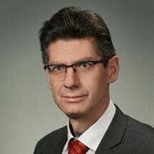 Wojciech Grzybala