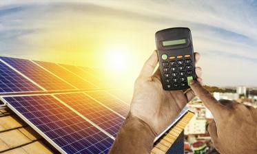 Odnawialne źródła energii w Twoim domu, dzięki programowi Czyste Powietrze 2.0