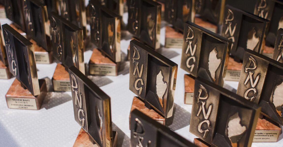 Podkarpacka Nagroda Gospodarcza