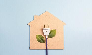 Czy warto zainwestować w dom energooszczędny?