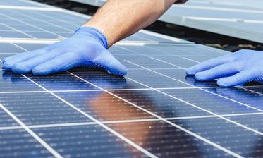 Jakie wymogi powinien spełnić dom energooszczędny?