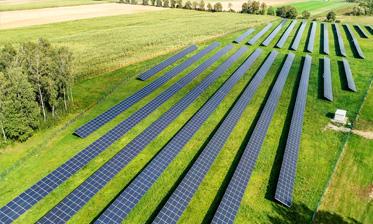 Jak inwestować w farmy fotowoltaiczne? Poradnik – część 1.