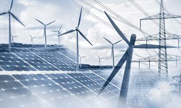 Odnawialne źródła energii – rodzaje i ich zastosowanie