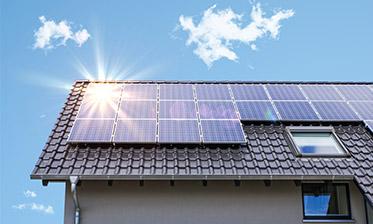 Odnawialne źródła energii inwestycją na lata