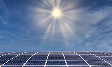 Poznaj systemy chłodzące panele fotowoltaiczne