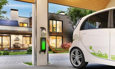 Instalacje fotowoltaiczne w Lublinie wsparciem dla ekologicznych stacji ładowania pojazdów