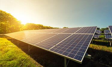 Postaw na ekologiczne źródło energii w Twoim domu!